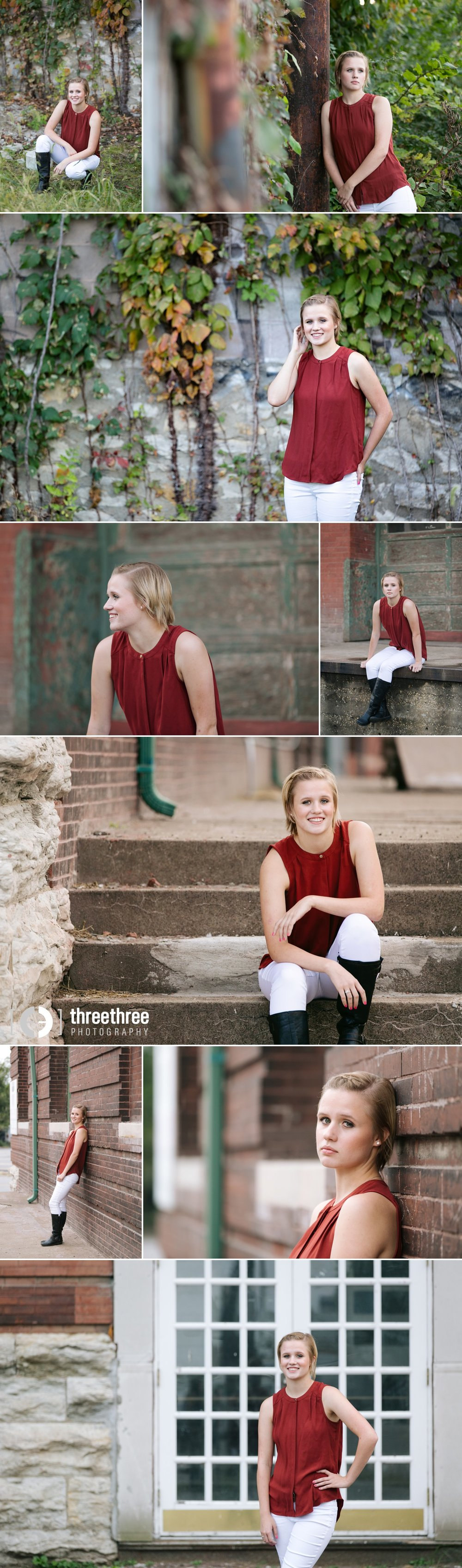 Liz_Kansas City Senior Pictures 2.jpg