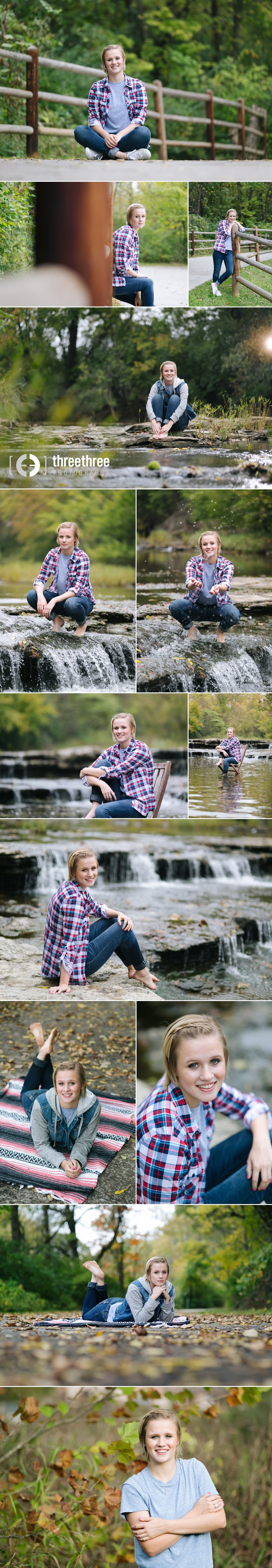 Liz_Kansas City Senior Pictures 1.jpg