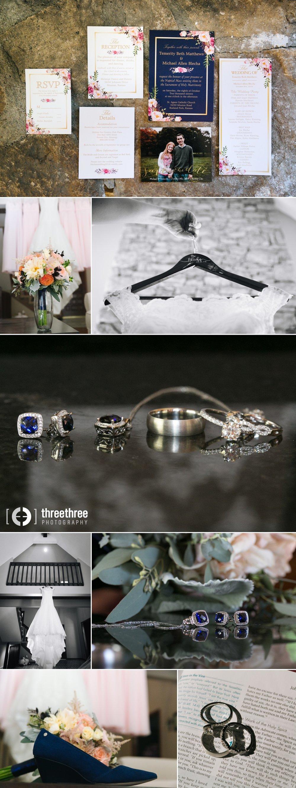 Temerity_KC Wedding Photography 1.jpg