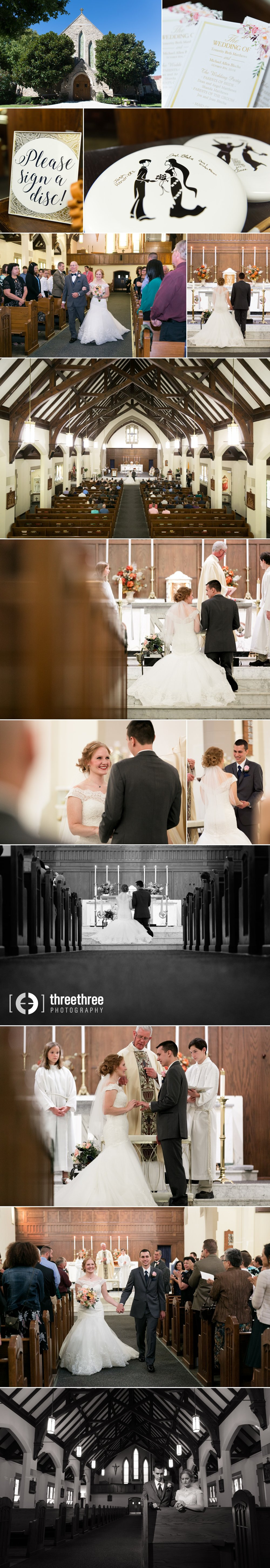 Temerity_KC Wedding Photography 3.jpg