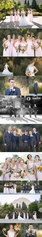 Temerity_KC Wedding Photography 5.jpg