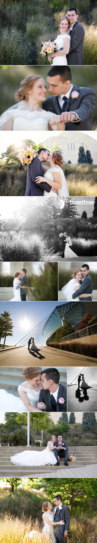 Temerity_KC Wedding Photography 6.jpg