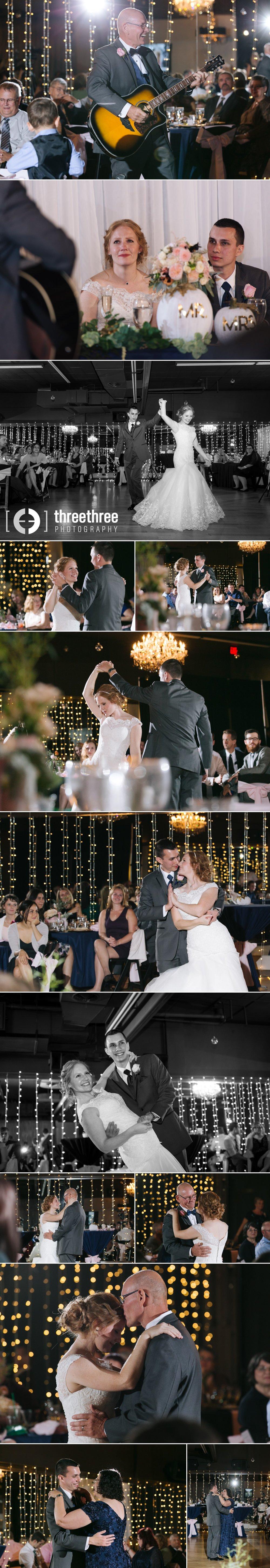 Temerity_KC Wedding Photography 8.jpg