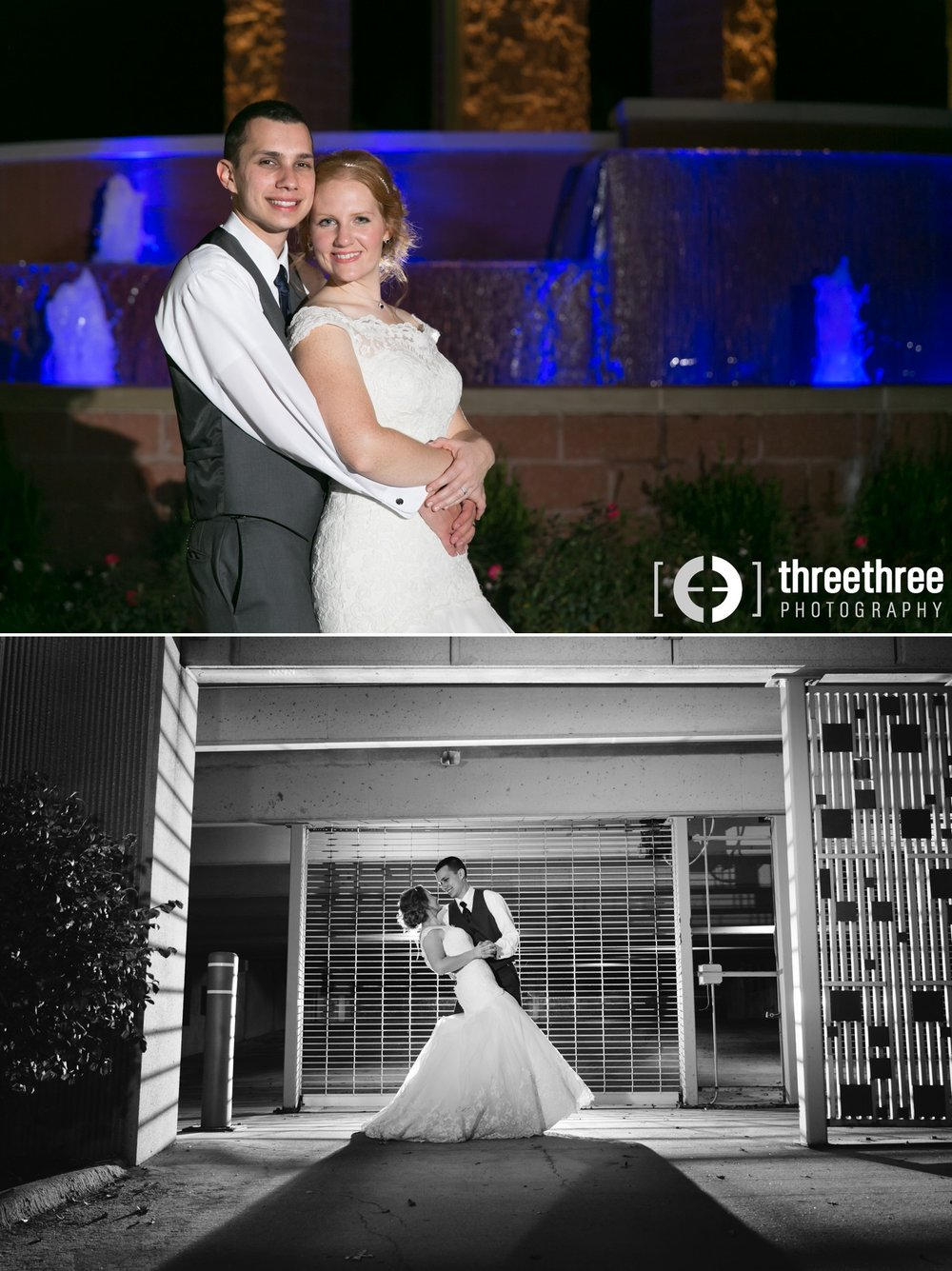 Temerity_KC Wedding Photography 10.jpg
