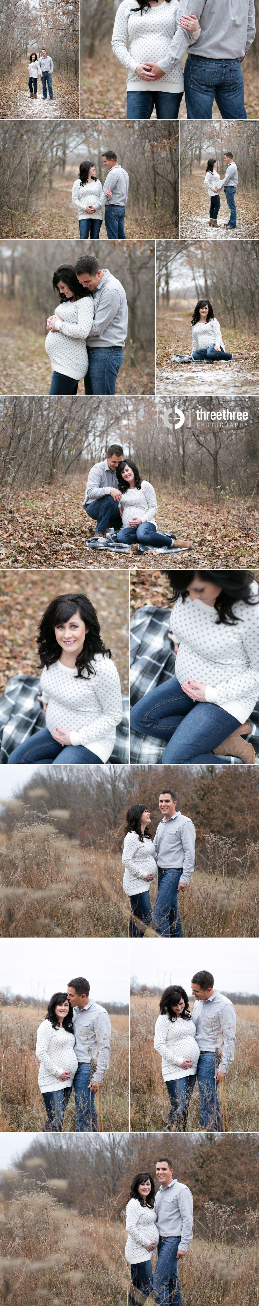 Kenda Maternity 2.jpg