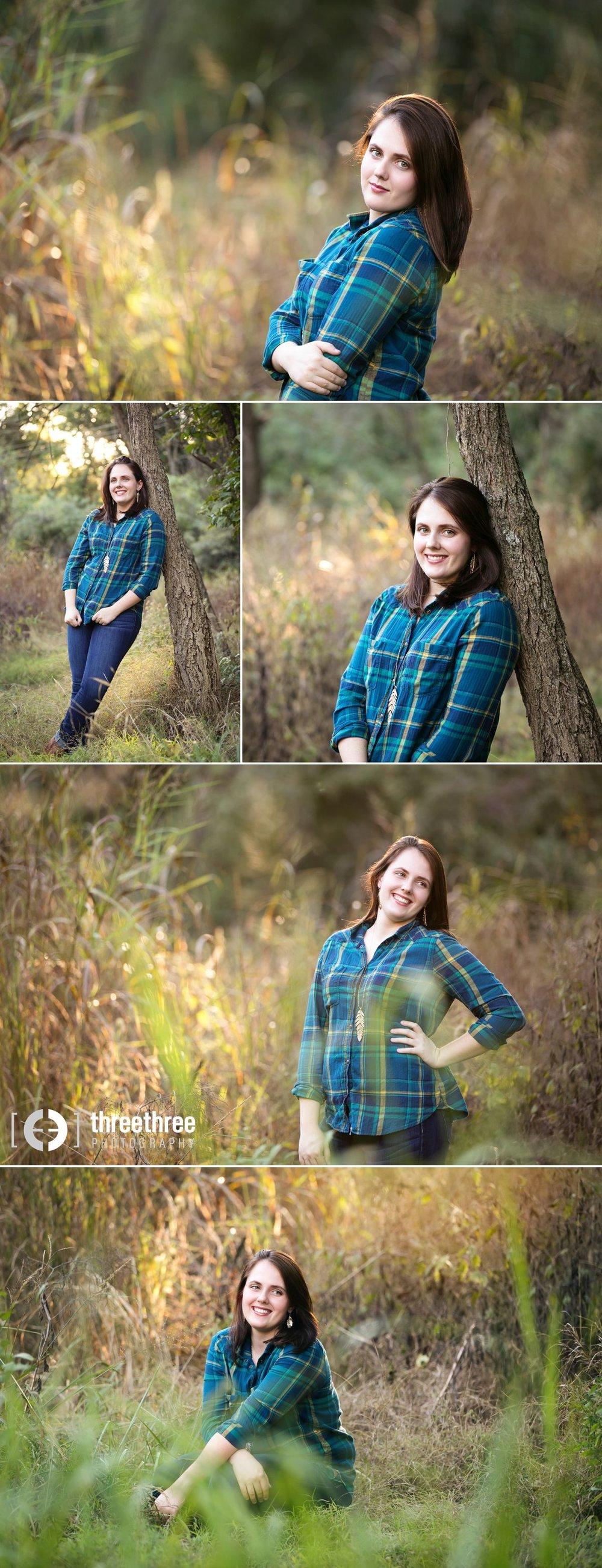 Lauren Blog Post 2.jpg
