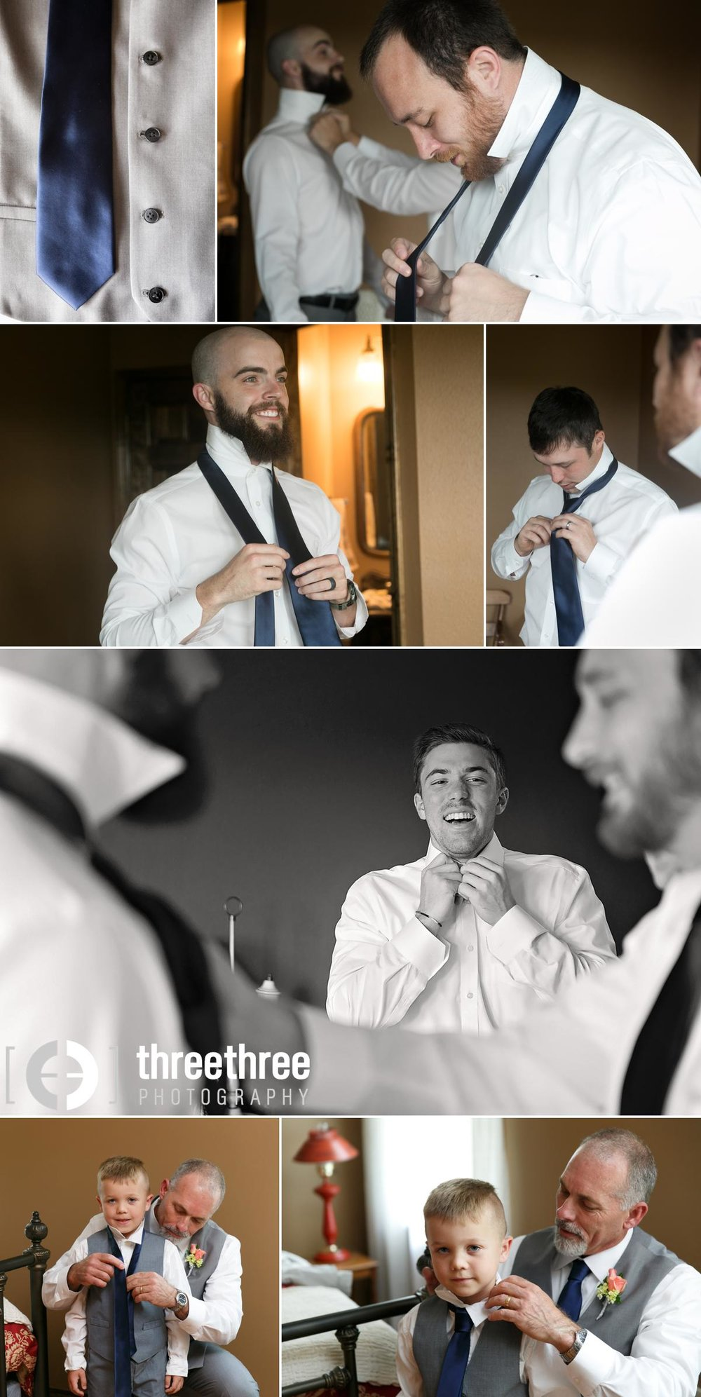Madi_Gabe_Kansas City Wedding 2.jpg