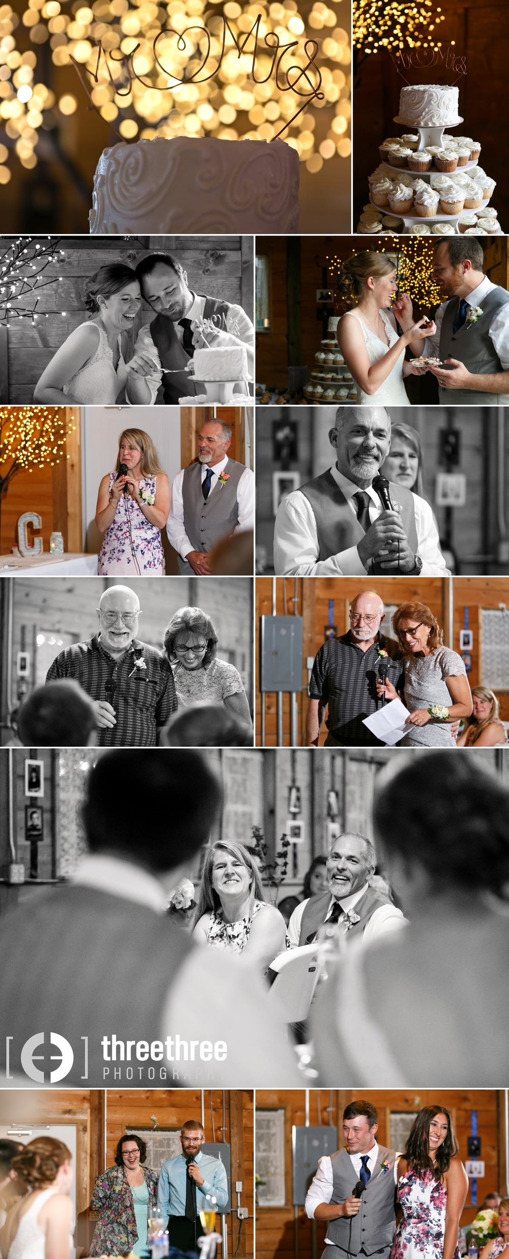Madi_Gabe_Kansas City Wedding 10.jpg