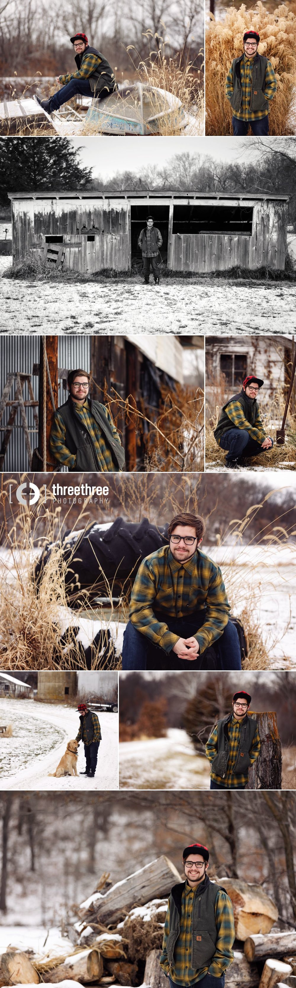 Joel Senior Pictures 2.jpg