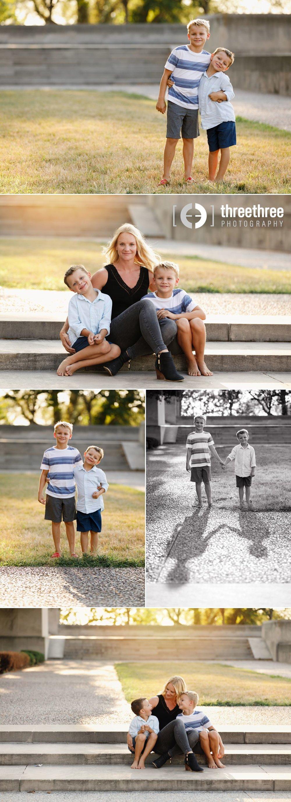 KC Family Portraits DeMoss Family  3.jpg