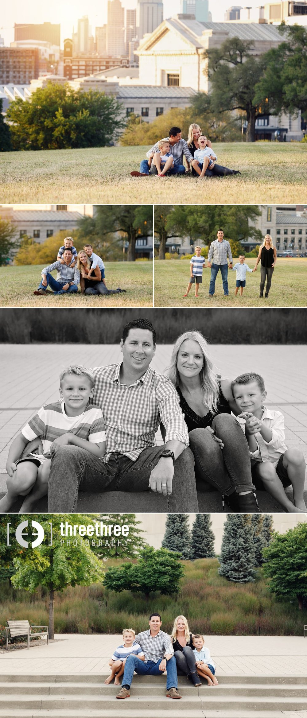 KC Family Portraits DeMoss Family  5.jpg
