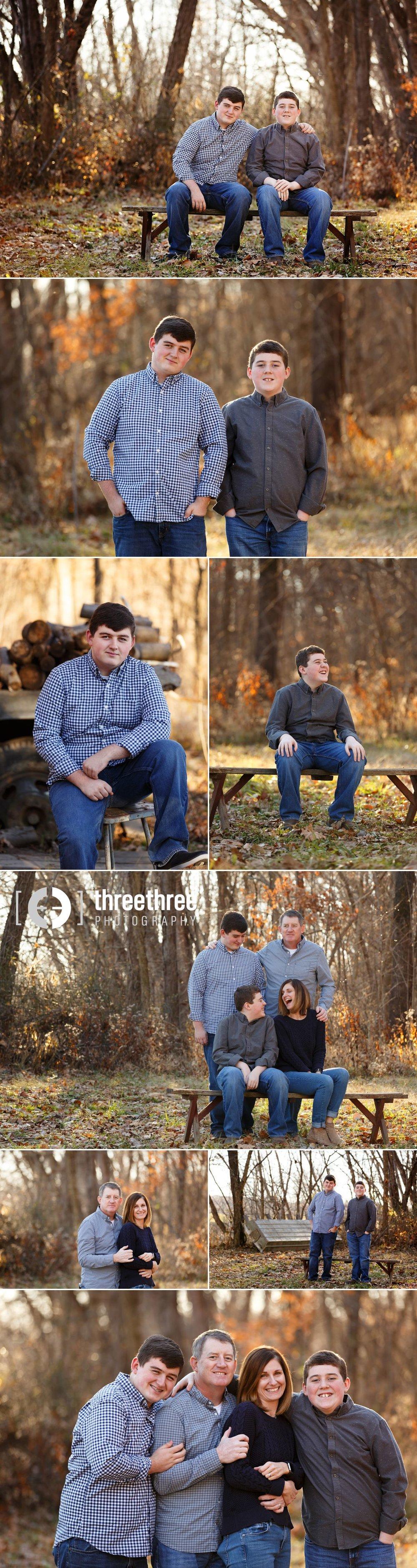 KC Family portraits_Lisa T blog 1.jpg