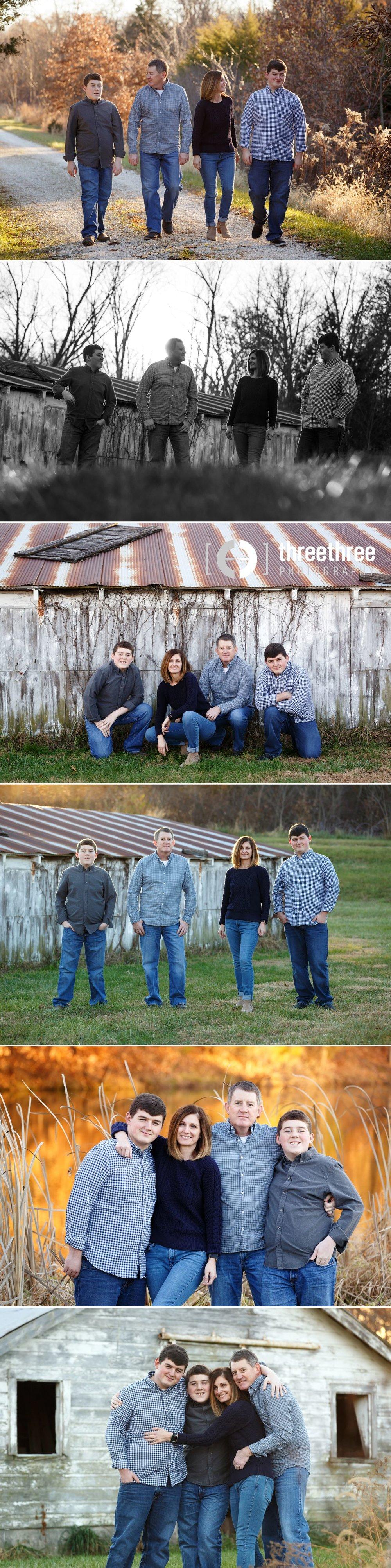 KC Family portraits_Lisa T blog 2.jpg
