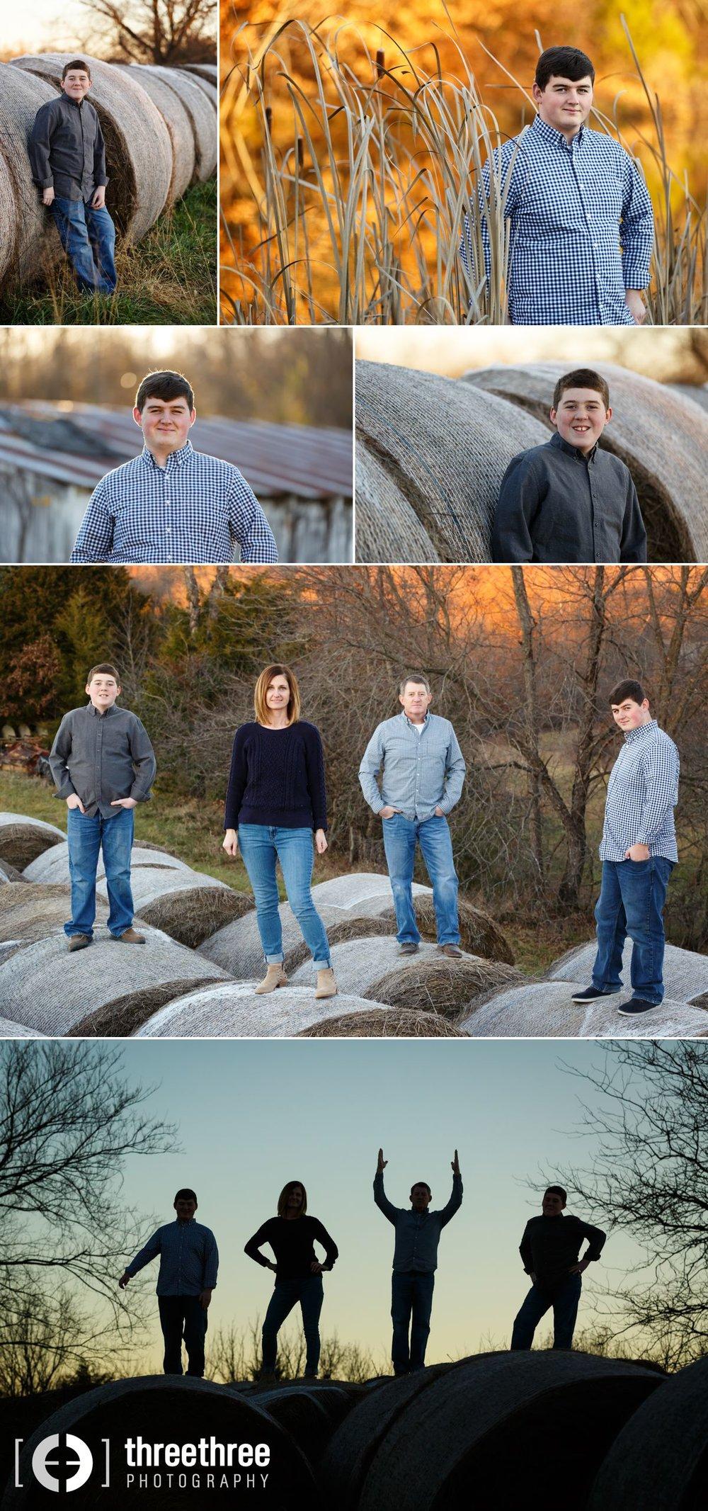 KC Family portraits_Lisa T blog 3.jpg