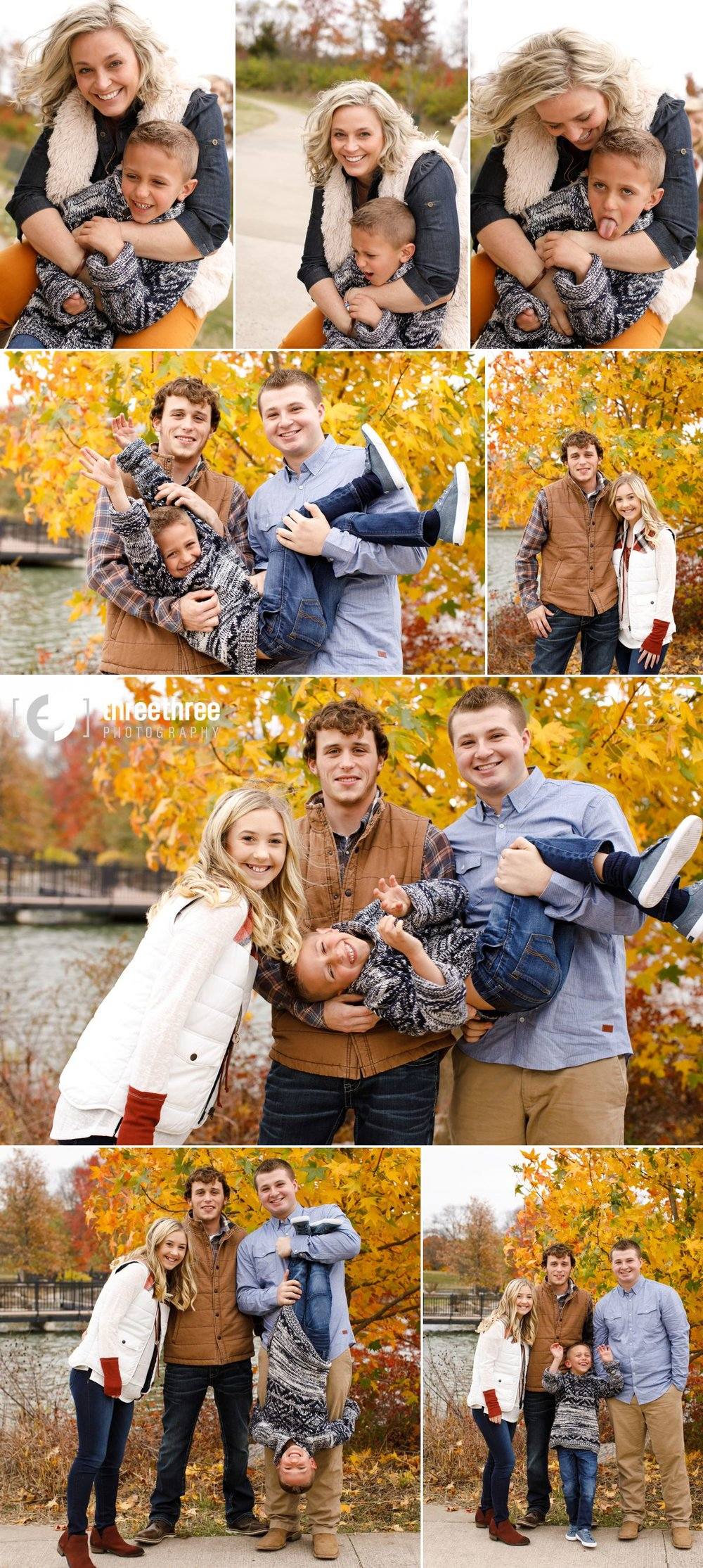 Fall Family Photos 2.jpg