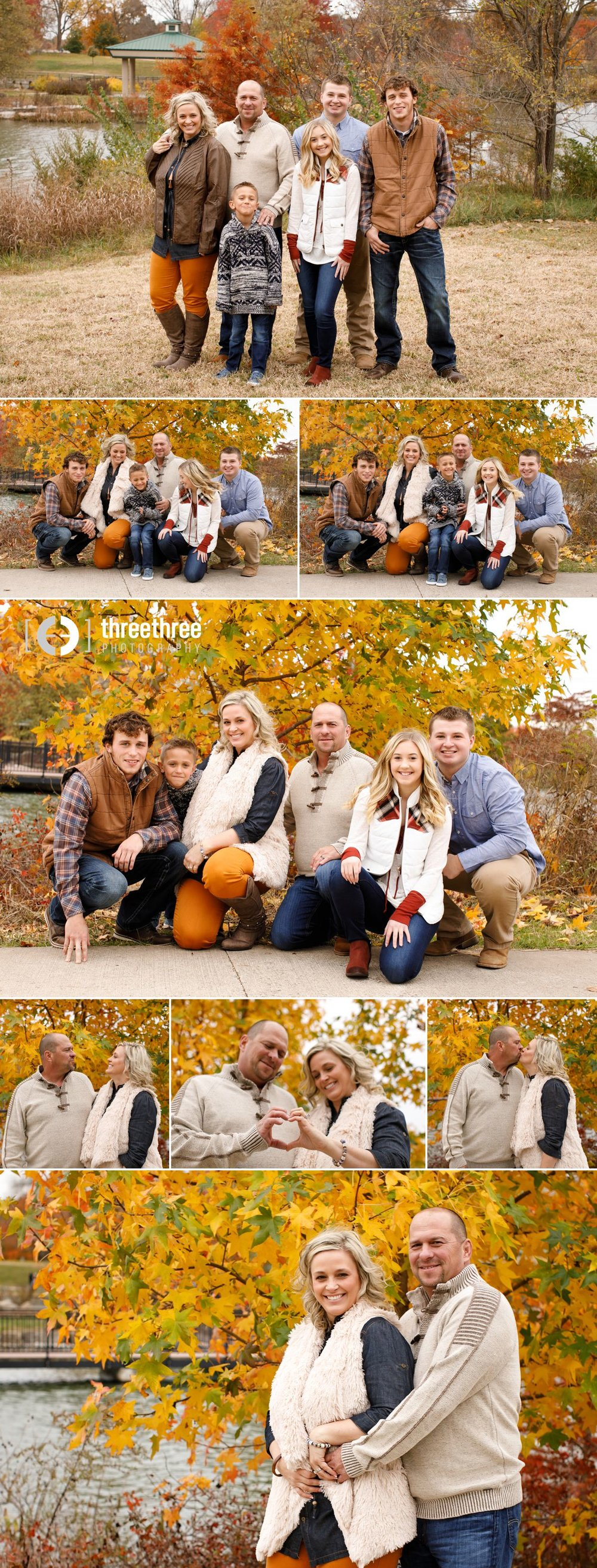 Fall Family Photos 1.jpg