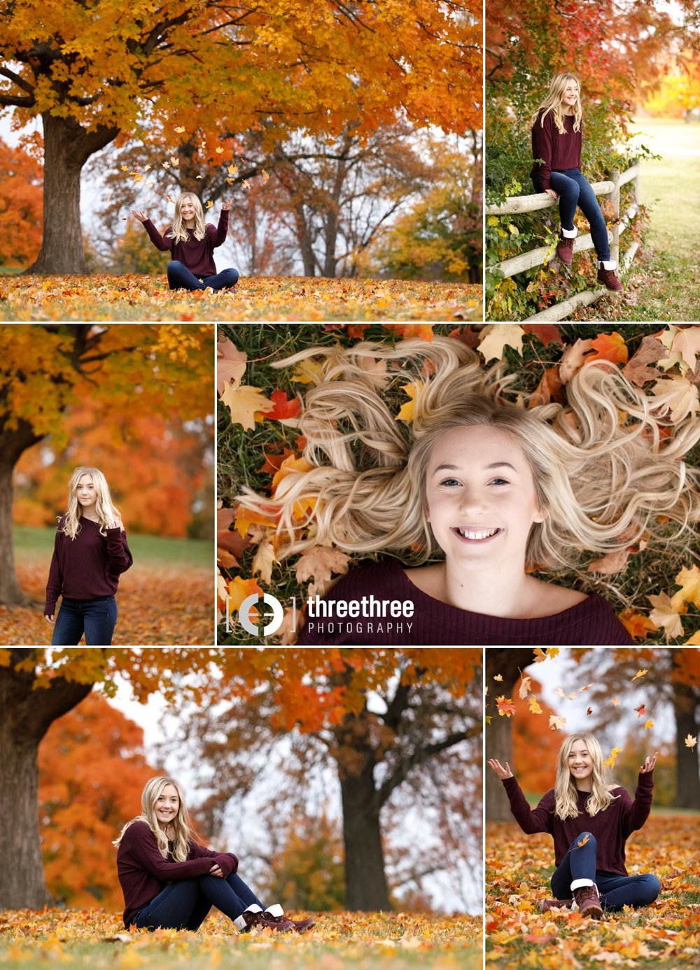 Fall Family Photos 5.jpg