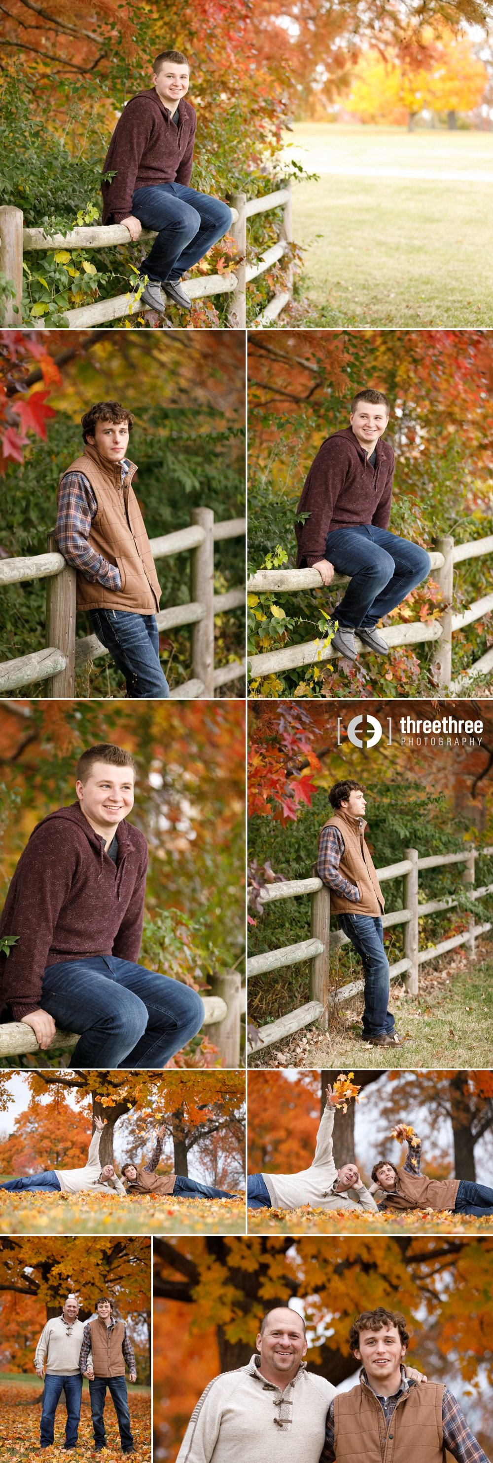 Fall Family Photos 6.jpg