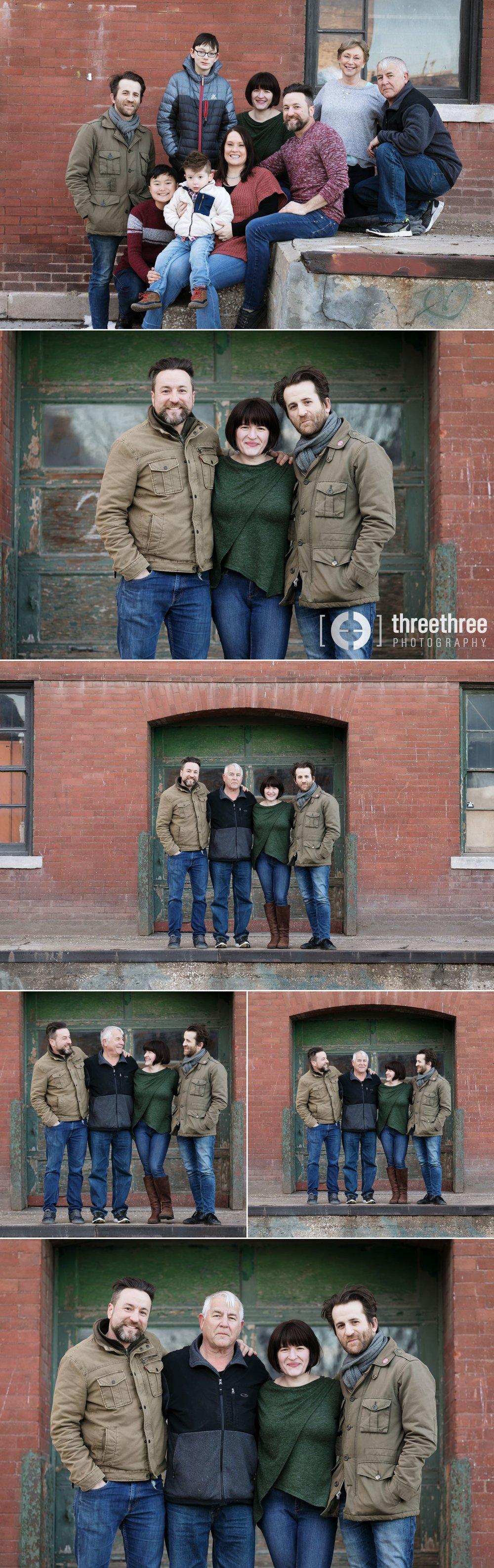 KC Family Pictures Maschler 3.jpg