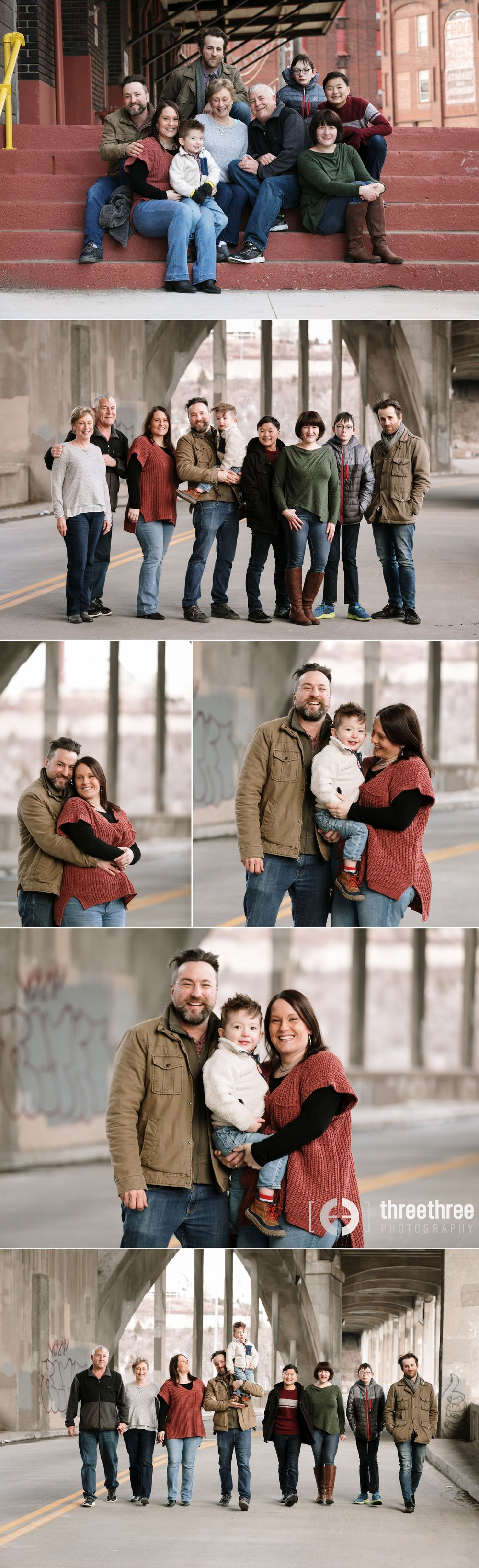 KC Family Pictures Maschler 4.jpg