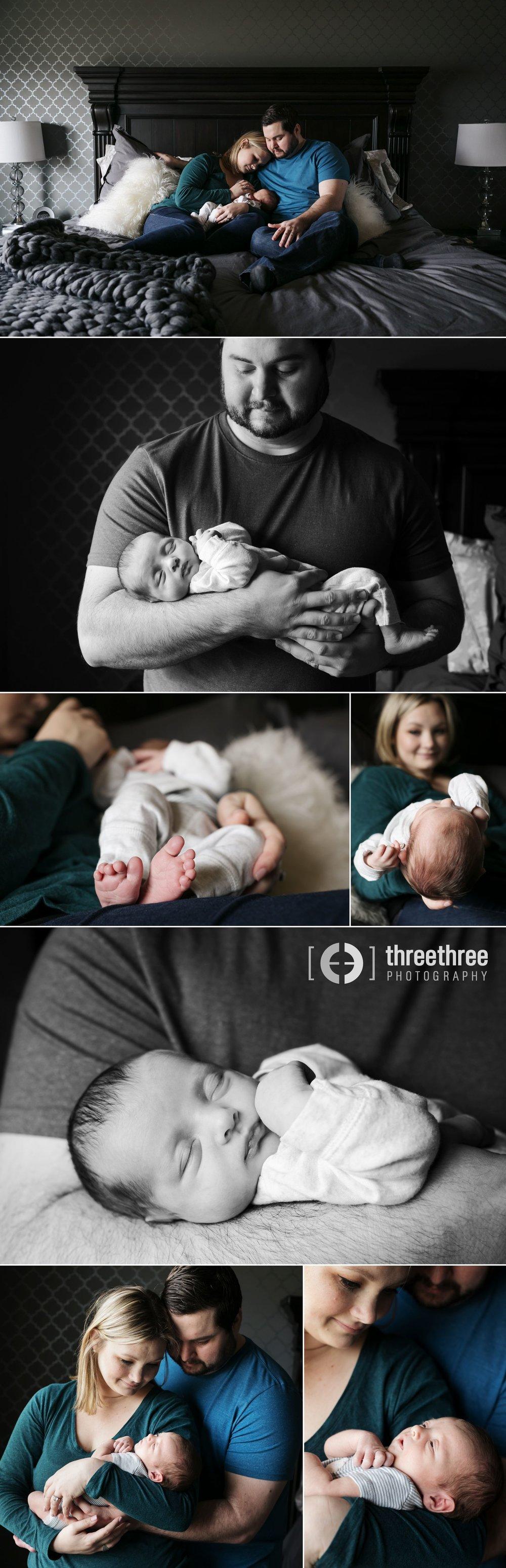 Baby Parker_newborn photos 2.jpg
