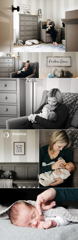 Baby Parker_newborn photos 1.jpg