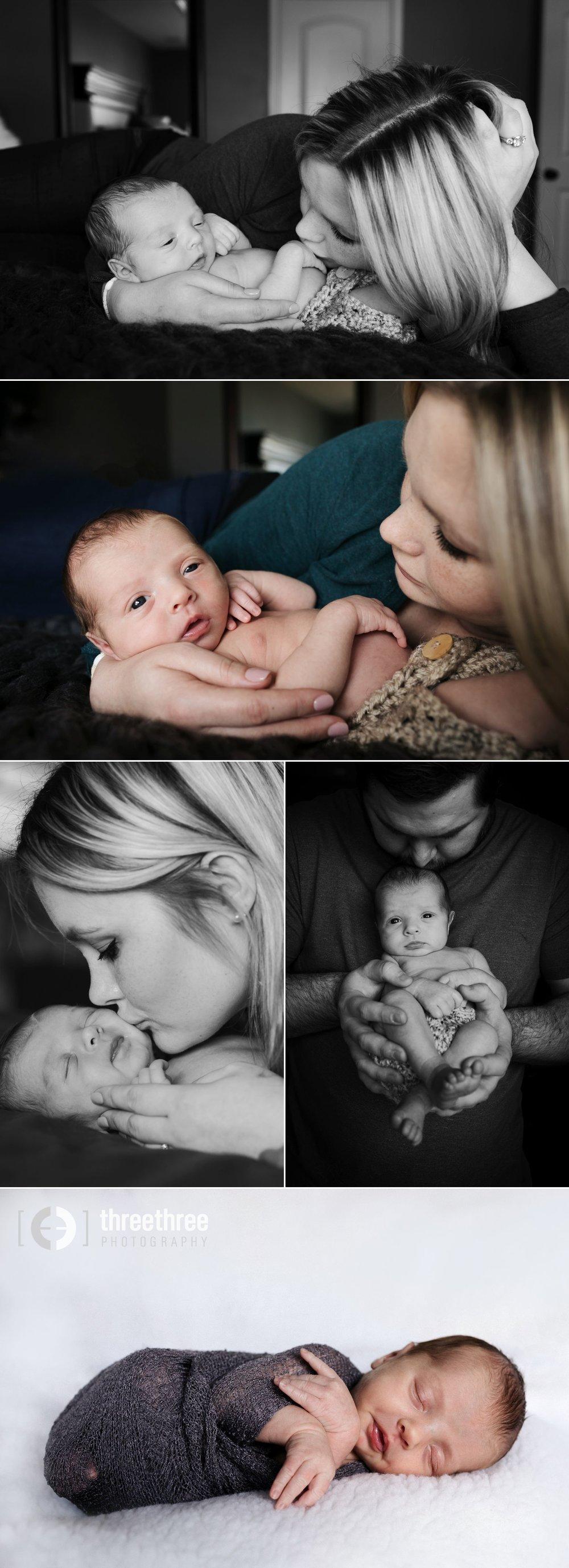 Baby Parker_newborn photos 5.jpg