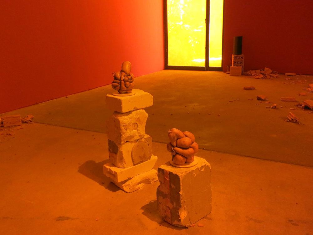 Berlin Biennale 2.jpg