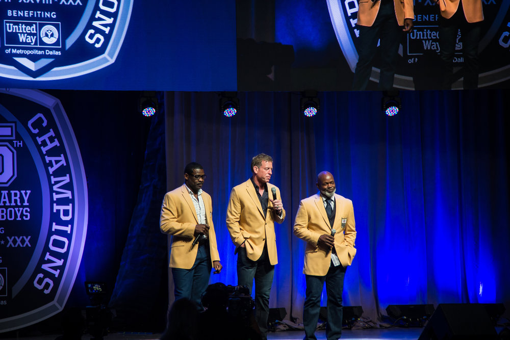 A14. Triplets - Michael Irvin, Troy Aikman and Emmitt Smith.jpg