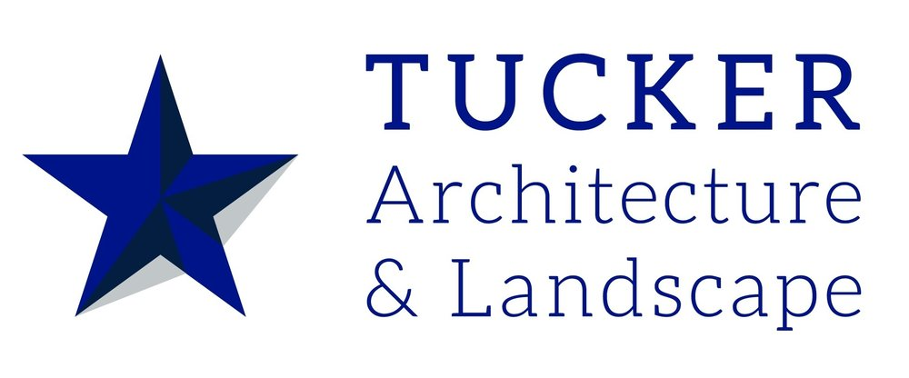 Tucker Architecture and Landscape - Architects / Landscape Architects