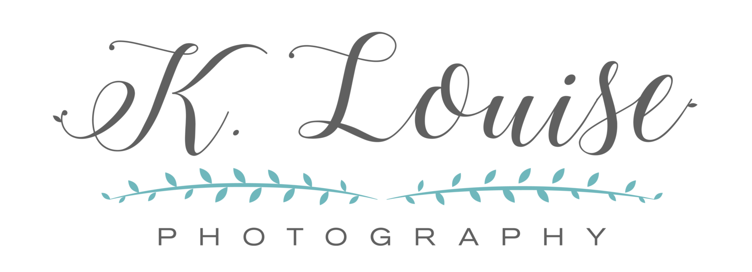 K. Louise Photography