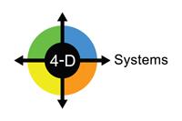 4DSystems_Logo.jpg