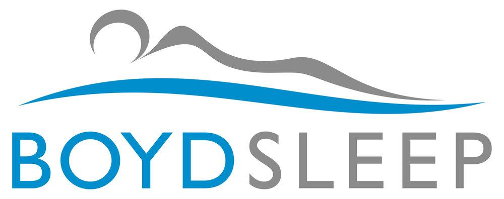 BoydSleep SSA Logo.jpg