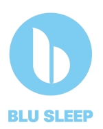 crop-blusleep logo_type-blu.jpg
