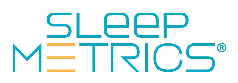Sleep Metircs SSA logo.jpg