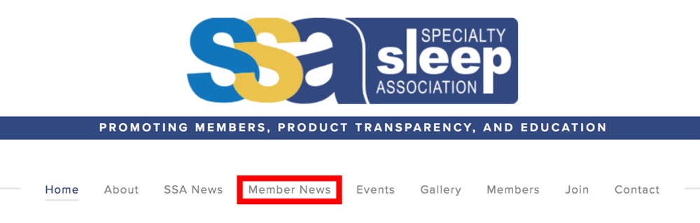 Member News graphic.png