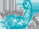 marketing arm logo.png