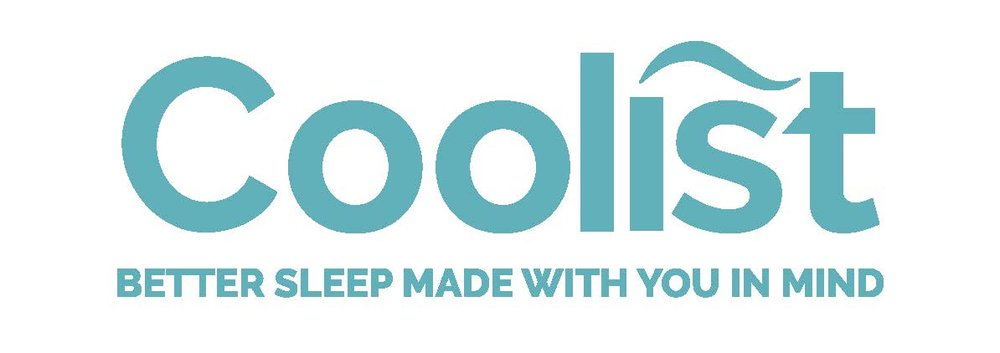 Coolist Logo.jpg