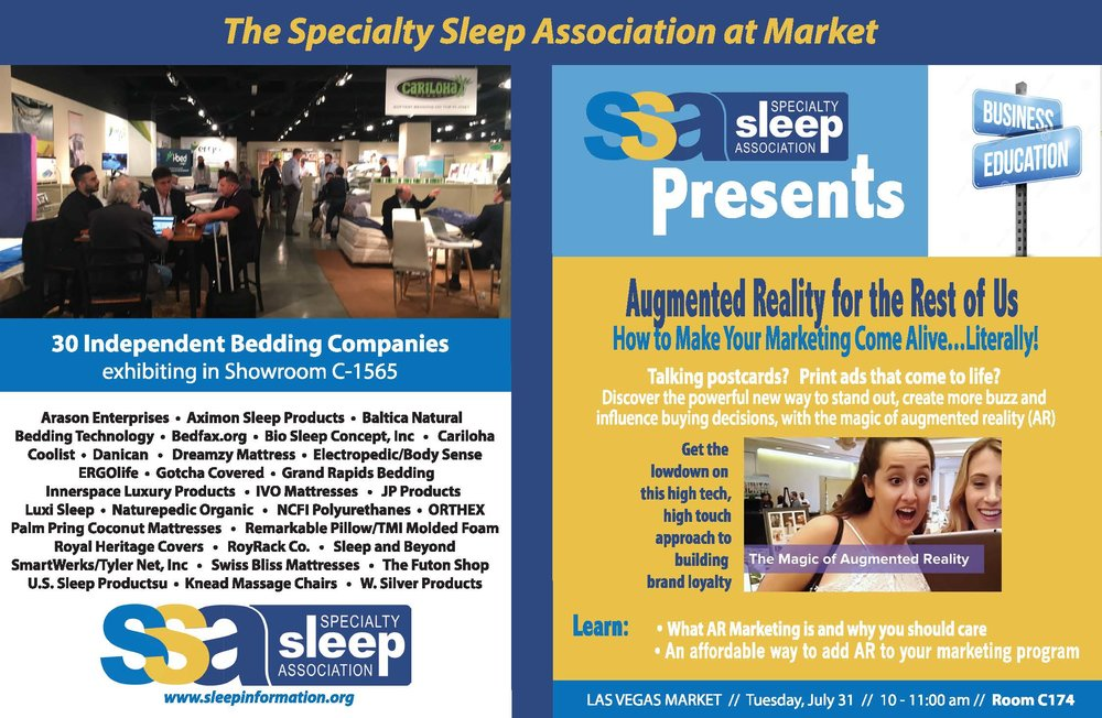 Sleep Retailer ad_July 2018_for print.jpg