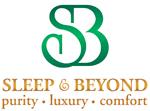 Sleep&Beyond.png
