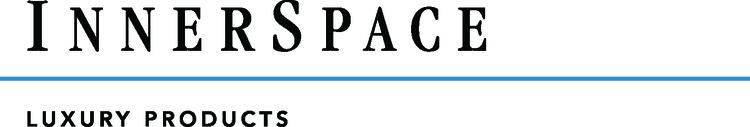 innerspace logo.jpeg