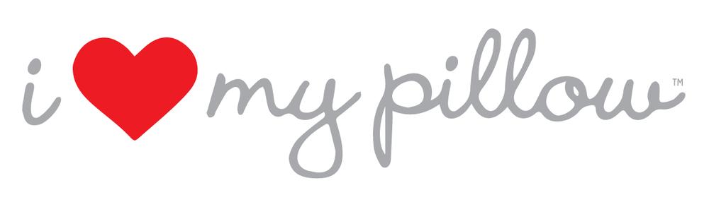 lmp logo.png