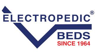 electropedic_logo.jpg
