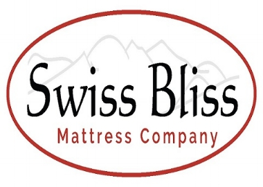 Swiss Bliss LOGO JPEG.jpg