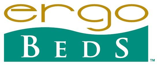 ErgoBeds_logo.jpg