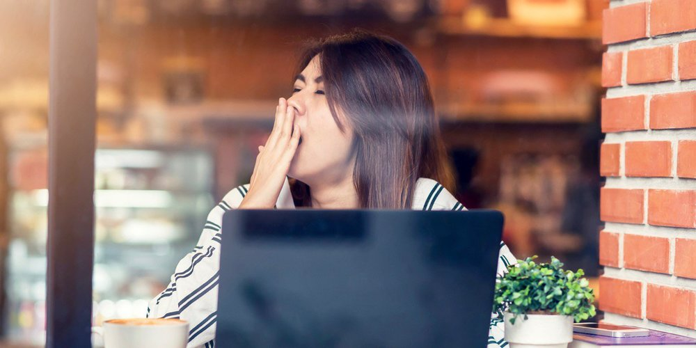 yawning - consumer advocate.jpg