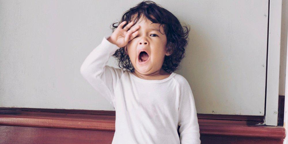 yawning kid.jpg