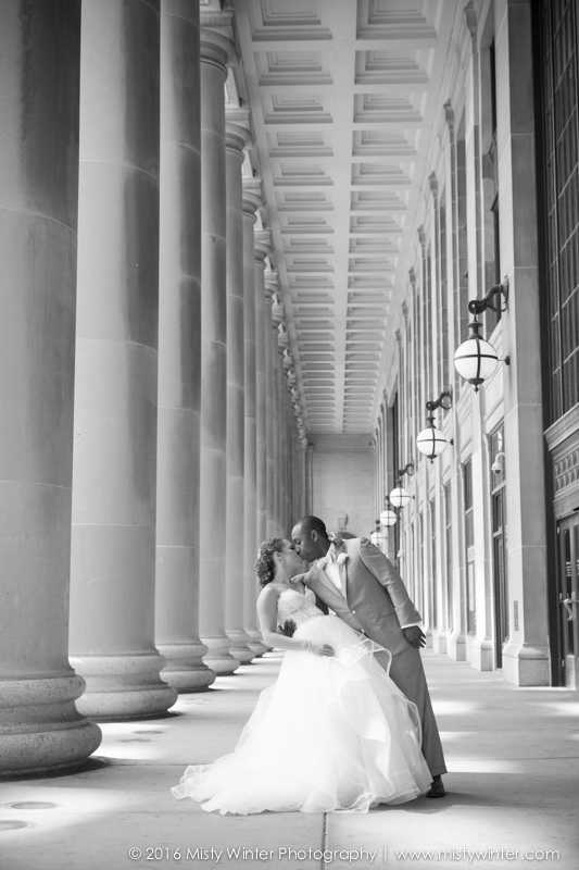 chicago winter top wedding photographers chicago il st croix usvi