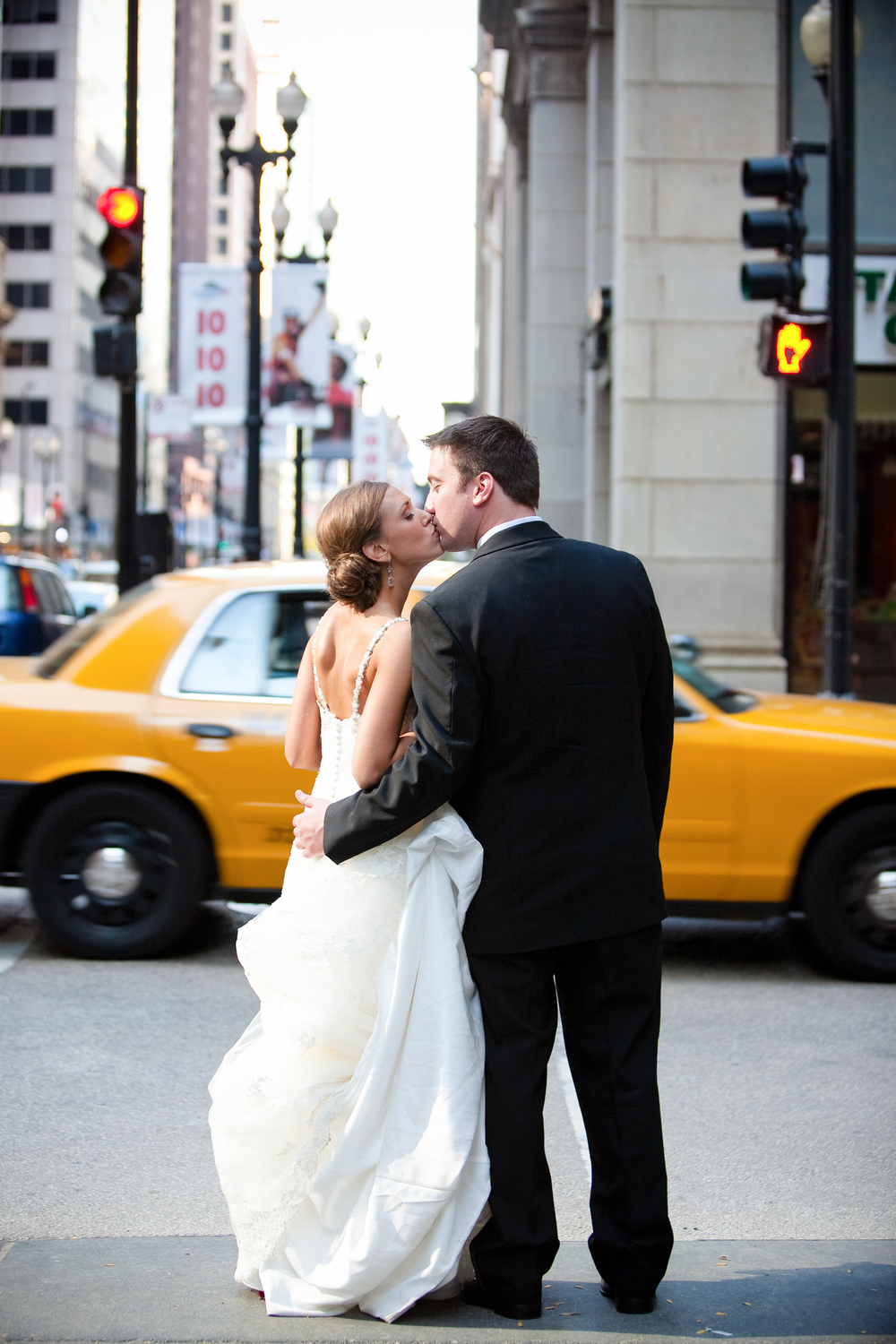 Chicago_wedding_photography_misty_winter_photography_top_best_003.jpeg