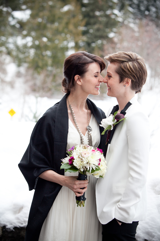 Chicago_wedding_photography_misty_winter_photography_top_best_gay_wedding_005.jpeg